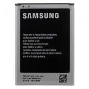 Bateria Samsung EB595675LU 3100 mAh N7100 Galaxy Note2, bulk