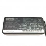 Notebook Power Adapter, Makki for Genuine LENOVO ADLX65YCC3A, 65W Type-C (MAKKI-NA-LE-42)