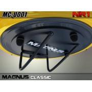 Magnus Design ® MAGNUS ® MC-U001 Wall/ceiling handle TRX heavy bag