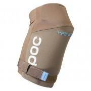 POC Joint Vpd Air Elbow, S, Obsy.Brown