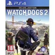 PS4 Watch Dogs 2 (tweedehands)
