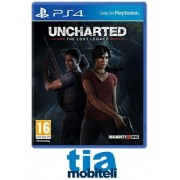Uncharted: The Lost Legacy igra za PS4 - Days of Play