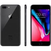 Apple iPhone 8 plus 256 GB, 14 cm (5,5 inch)