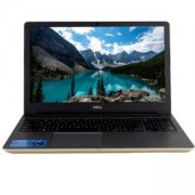 Лаптоп Dell Vostro 5568, Intel Core i5-7200U (up to 3.10GHz, 3MB), 15.6 инча, N024VN5568EMEA01_1801_UBU