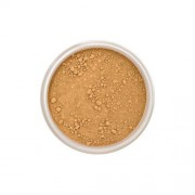 Lily Lolo Base mineral FPS 15 - Cinnamon (0,75g.)