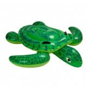 Intex - Малка надуваема костенурка