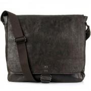 Shoulder Bag, DAAG, Jazzy Run 1
