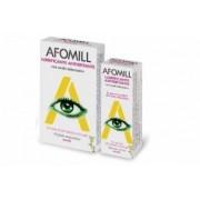 Picaturi ochi lubrifiant AFOMILL 10ml