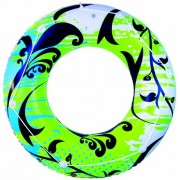 "Poolmaster 87147 47"" Flourish Tube"