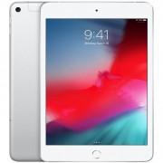 "Apple Mux62ty/a Ipad Mini Tablet 7,9"" Memoria 64 Gb Wifi + Cellular Colore Argen"