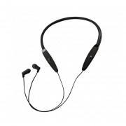 Audífonos In Ear Bluetooth R5-BT