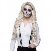 Party bretels skelet