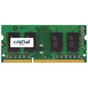 Crucial 16GB DDR3L 1600 MT/s PC3L-12800 SODIMM 204pin CL11