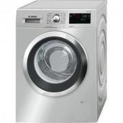 Bosch WAT2856XZA Serie | 6 Automatic washing machine