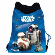 Saculet Fitness Star Wars
