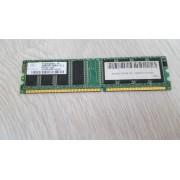 Nanya NT256D64S88B0G-75B PC2100U-25330 256MB