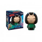 Figurine Guardians Of The Galaxy 2 - Mantis Dorbz 8cm