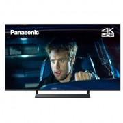"Panasonic TX-50GX800B 50"" Ultra HD 4K Smart Television - Silver"