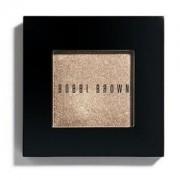Bobbi Brown Make-up Eyes Shimmer Wash Eye Shadow No. 02 Petal 2,80 g