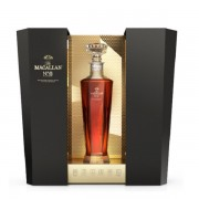 Macallan No.6 0.7L