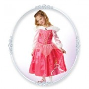 Törnrosa 104 cm (Disney Maskerad 881854)
