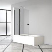 Profiltek - Painel de banheira Arcoiris Plus-106 - PROFILTEK