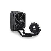 Watercooler Hydro Series, Corsair, H55