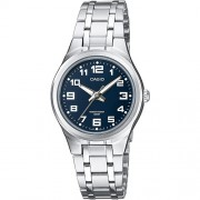 Casio LTP-1310PD-2BVEF Дамски Часовник