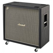 Marshall MR1960BHW