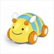 Развивающая игрушка Skip Hop Пчела машинка
