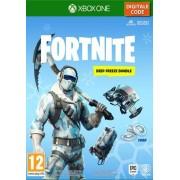 Nintendo Fortnite Deep Freeze Bundel XboxOne Xbox Live Code