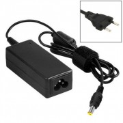 EU Plug AC Adapter 19V 4.74A 90W for Acer Laptop Output Tips: 5.5x1.7mm