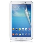 Мат Протектор за Samsung Galaxy Tab 3 7.0 P3210