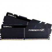 Memorie ram g.skill Trident, DDR4, 32 GB, 4000MHz, CL19 (F4-4000C19D-32GTZKK)