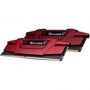 PC Memorijski komplet G.Skill F4-3200C15D-16GVR 16 GB 2 x 8 GB DDR4-RAM 3200 MHz CL15-15-15-35