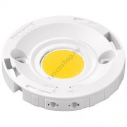 LED modul 6000lm/840/23mm SLE G5 H ADV - TALEXXmodule SLE ADVANCED - Tridonic - 89602233