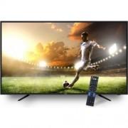 Vivax 55UHD121T2S2SM 4K Ultra HD Smart LED televízió