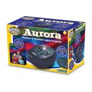 Proiector Lumini Aurora Boreala & Australa