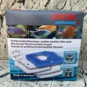 EHEIM Filtermedien Set für Eheim professionel 3