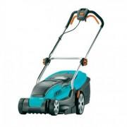 Kosilica za travu Gardena Powermax 37E
