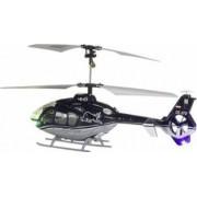 Macheta Revell EC135 Flying Bulls