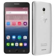 Telefon Mobil Alcatel Pop Star 5070D Dual SIM 4G Black Classy Pack