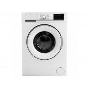 Sharp ESGL62W 1200rpm 6kg Washing Machine