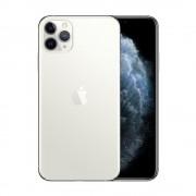 Apple Iphone 11 Pro Max 64gb Silver Garanzia Italia