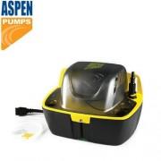 Pompa de condens ASPEN HI-FLOW 2L - Model Nou - FP2122/2