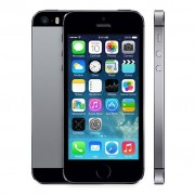 Apple iPhone 5S 16 GB Gris Espacial Libre