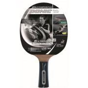 Paleta de tenis Donic-Waldner serie 900
