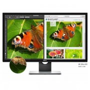 Dell UltraSharp InfinityEdge 28 Monitor S2817Q, 210-AICO 210-AICO