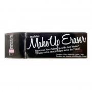 MakeUp Eraser - Mini Black
