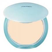 Shiseido Pureness Matifying Compact Foundation Oil-Free SPF 16-F 10